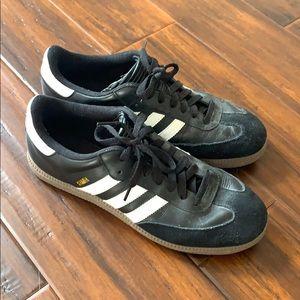 Adidas Samba Men's Sneakers